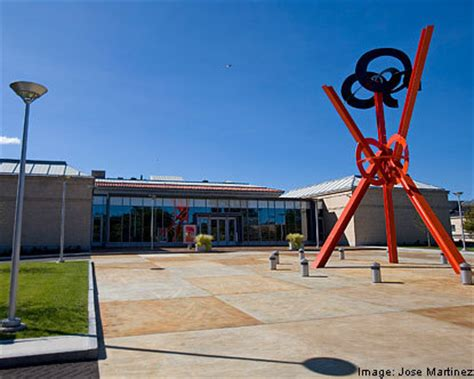 Currier Museum of Art - New Hampshire Art Museum
