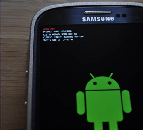 Factory Resetting Android Phones May Not Erase All Data