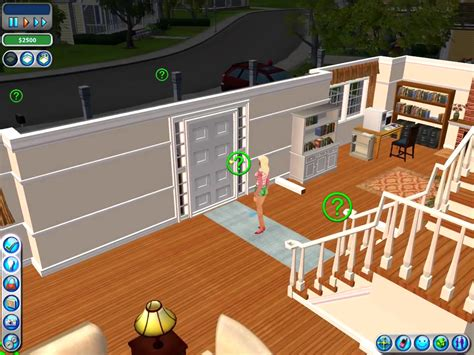 Desperate Housewives: The Game Download Game | GameFabrique