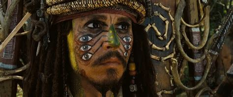 Pirates of the Caribbean: Dead Man,s Chest (2006) BRRip