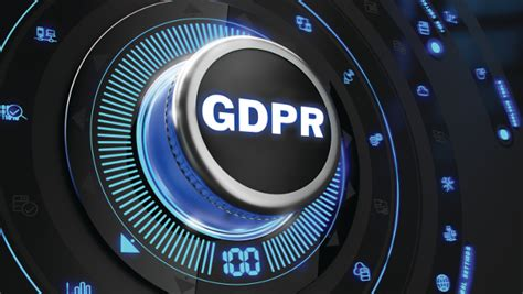 EU General Data Protection Regulation – Why it Matters