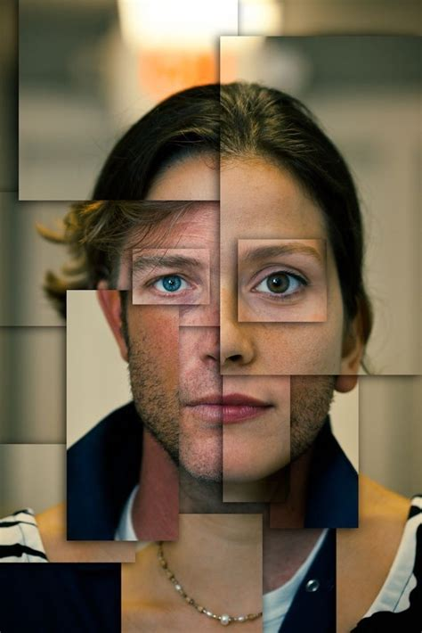 Image result for collage of different faces | Gesicht