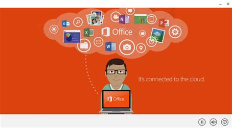 El Reg drills into Office365: Mass email migration • The