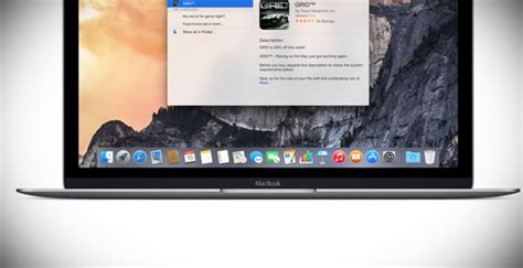How To Reset Mac OS X Dock Layout To Default Settings