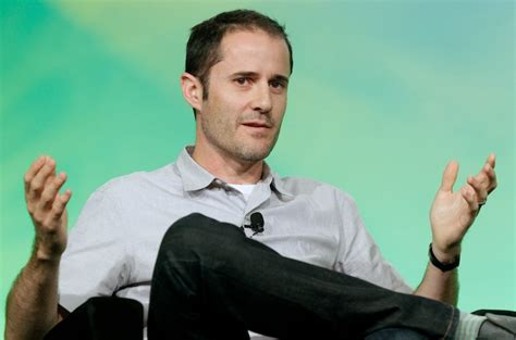 Evan Williams 'mistrusts' any startup that doesn't target