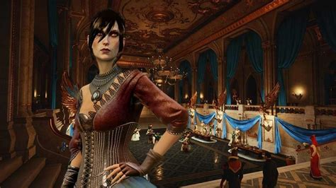 Dragon Age Inquisition Specializations Quests Guide