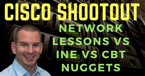 NetworkLessons