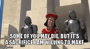 When They Don't Cancel School Because Of Bad Weather - Imgflip