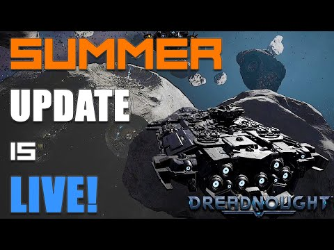 Fractured Space - MMOs