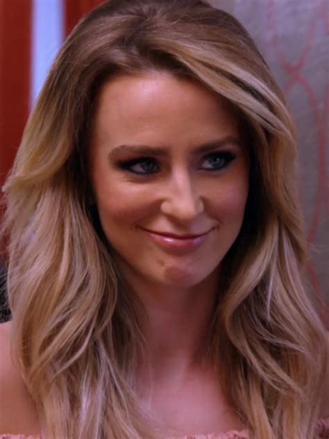 Leah Messer   16 and Pregnant & Teen Mom Wiki   FANDOM