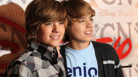 Disney Channel Stars: Then and Now   Entertainment Tonight