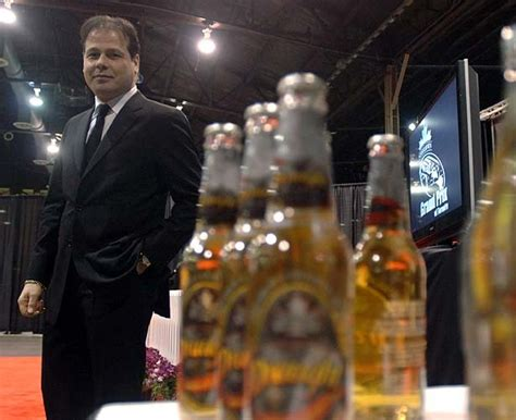 Beer mogul Frank D'Angelo acquitted of sexual assault