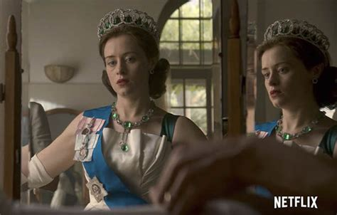 The Crown season 2: How many episodes are in season 2 | TV