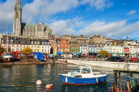 The Ultimate Ring of Kerry Tour | Auto Europe