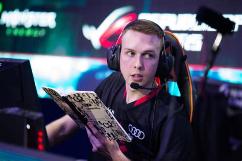 Karrigan, Gla1ve, and the most important roster move since