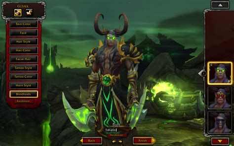 Legion already made World of Warcraft better even before