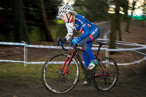 » British Riders Head To Albstadt For Mtb World Cup