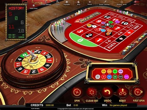 Tech Reviewer – Online casinos look to make 2017 their