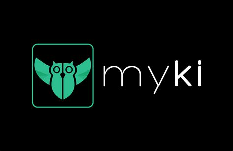 Business Showcase : Myki, securely store your passwords