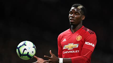 Transfer news and rumours LIVE: Pogba prefers Barca over
