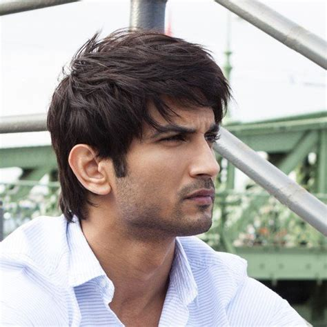 Sushant Singh Rajput Songs - Download or Listen to New