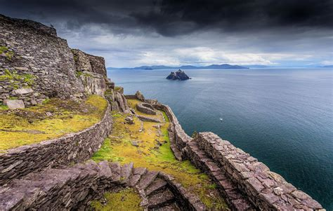 County Kerry travel | Ireland - Lonely Planet