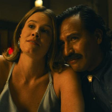 Where Is Narcos: Mexico's Mimi Webb Miller Now? An Interview