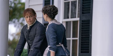 Is Aunt Jocasta's Plantation Home River Run a Real Place