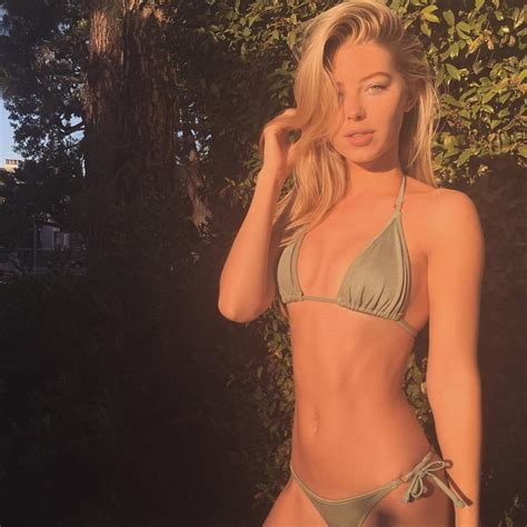 Baskin Champion Fappening Sexy (66 Photos)   #The Fappening