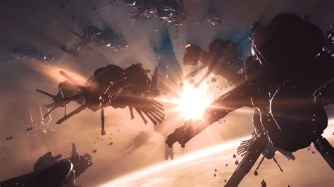 Warframe players can start assembling their own flyable