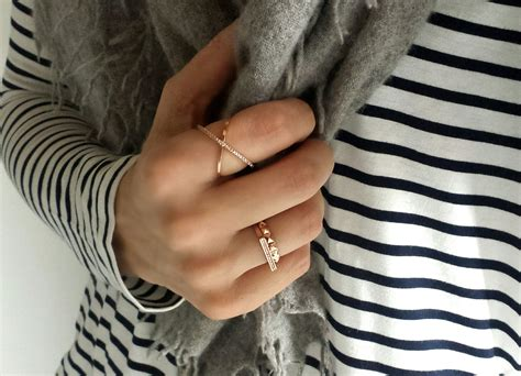 New Stacks on the Blog   myfelicity