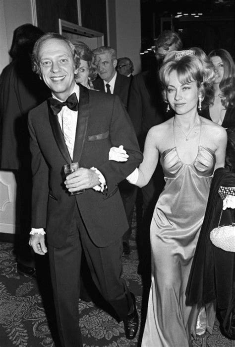 Don and Loralee Knotts, late 70's | Don knotts, Celebrity