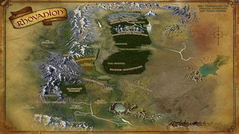 Pin by Sade on Maps   Middle earth, Map, Lord of the rings