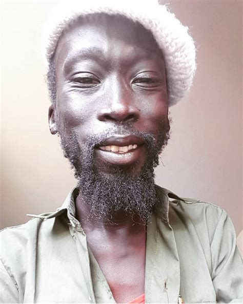Mabior Garang quits Christainity, now worships his late