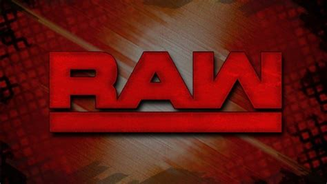 Watch WWE Raw 4/3/2017 - 3rd April 2017 Full Show Online