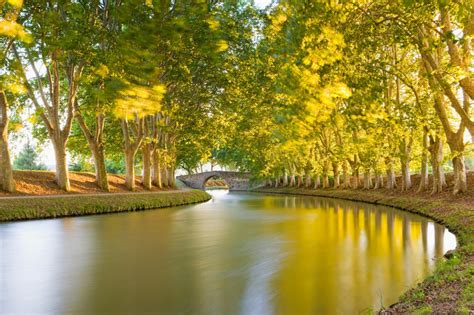 Toulouse | 11 reasons why a trip on the Canal du Midi is