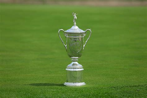 When is the 2020 US Open golf tournament? - National Club