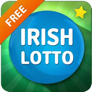 49's Lotto Results on Google Play Reviews | Stats