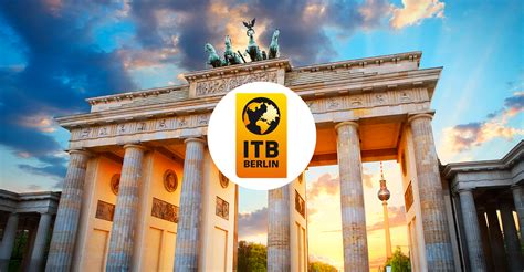 Meet with SiteMinder at ITB Berlin, 8-12 March 2017
