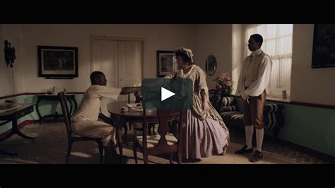 TULA THE REVOLT OFFICIAL TRAILER on Vimeo