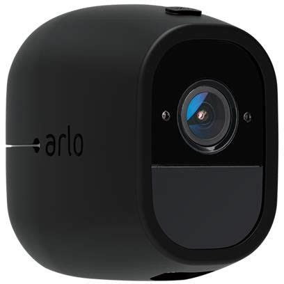 Arlo Set of 3 Skins for Pro/Pro 2