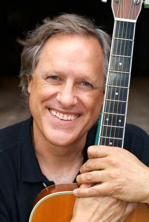 Tom Chapin Tickets, Tour Dates & Concerts 2021 & 2020