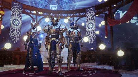 Destiny 2 Dawning event's loot boxes cause community