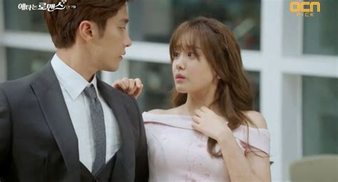 475 best images about korean drama on Pinterest | Coming