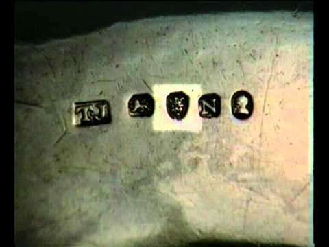 This Day in History… May 29, 1790   Mystic Stamp Discovery