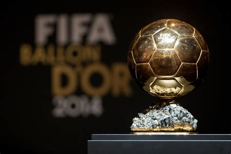 FIFA Ballon D'Or 2016 preview: Time, TV schedule and live