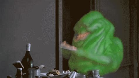 Pigging Out GIFs - Find & Share on GIPHY