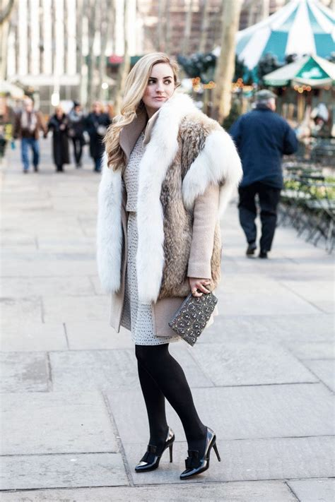 1000+ images about Fur27 on Pinterest | Coats, Silver