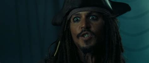 Pirates-of-the-Caribbean-Dead-Mans-Chest-0090