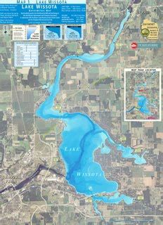 Download - Lake Wissota Improvement and Protection Association